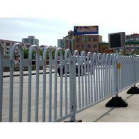 贵州天晟市政护栏生产交通道路隔离栏绿化隔离带