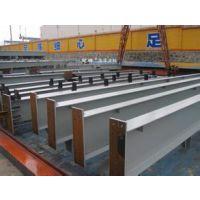 中灰氟碳漆 中灰金属氟碳漆 中灰钢结构氟碳漆厂家直销