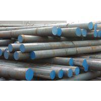 50CrV弹簧钢板弹簧圆钢首钢规格4-8-12-20-40-80-120进口弹簧钢