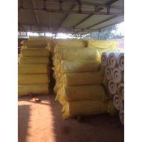 甘肃兰州硅酸铝管 管道保温硅酸铝纤维