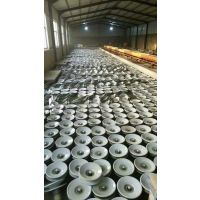 盘形悬式陶瓷绝缘子XWP-160、XWP1-160、XWP2-160、XWP3-160、XWP6-1