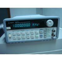 回收Noiseken ESS-200AX,回收ESS-2000 静电测试仪