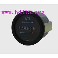 中西石英电子计时器 型号:TAJ5QJT5库号:M274024