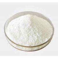 食品级复配漂白剂的应用范围:腐竹油皮千张豆类制品专用复配漂白剂