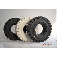 耐磨高效率叉车轮胎 天津总经销650-10大迪环保轮胎