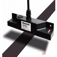 AGV专用磁导引传感器,美国Roboteq磁导航