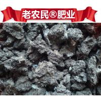 老农民肥料 阿克苏卖【干鸡粪厂家】新疆阿克苏发酵鸡粪有机肥