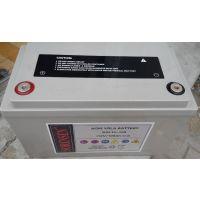 泰安美国索润森SGL12-200胶体蓄电池