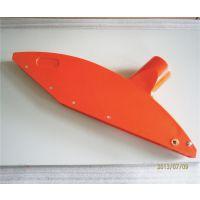 厂家直销供应优质推台锯/裁板据配件:锯罩