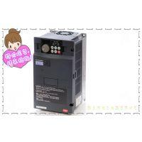 广东交货快质量优三菱变频器FR-F720-18.5K步骤简易说明书