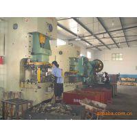 霸州东环模具厂专业设计开发 五金冲压件 拉伸件 钣金件加工