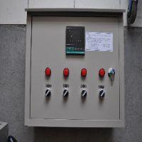合力农牧环控中心优质的三路风机温控箱出售 滨州温控箱