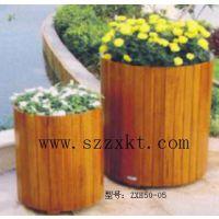 【仿古工艺花箱】,仿古工艺花箱设计制造