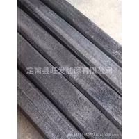 厂家直销高温机制木炭/ 烧烤炭/竹炭/ 炭头 /易燃耐烧