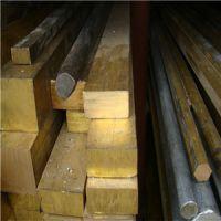 东莞异形黄铜排,3*30mm黄铜排价格,江苏环保H62黄铜扁排