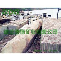 重庆 雅博矿业 青石板 特价直销 欢迎咨询