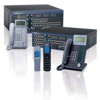 西双版纳景洪专业安装酒店宾馆程控、集团电话、监控系统:15012121225