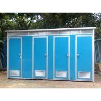 广州彩钢板移动厕所,流动厕所,环保厕所