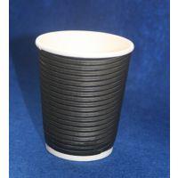 徐州一次瓦楞纸杯加工工厂,制作纸杯多少钱