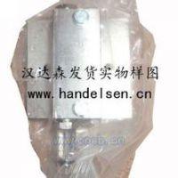 北京汉达森原厂直供DROPSA油气分配器DM675300