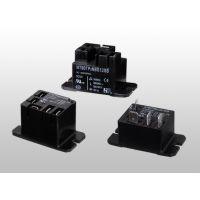 供应大触点负载可靠性高福特NT90TP继电器