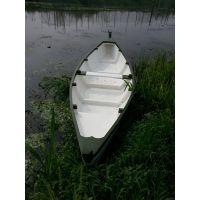 供应手划船,欧式木船,旅游船,观光船!扬帆木船出品!非遗传统手工制造!美观大方,经久耐用!