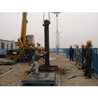 200QJ25-210潜水泵销售深井泵安装打井提泵更换泵管 北京深井泵安装维修