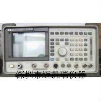 8920B,二手8920B,惠普无线电综合测试仪