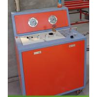 HDN-SF05型水辅注塑系统济南海德诺