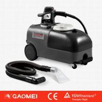 沙发清洗机品牌高美干泡沙发清洗机GMS-2