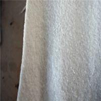 河北巨腾土工材料定做 100g短纤针刺非织造土工布