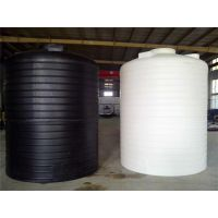 10吨塑料储罐|PE|耐酸碱10吨塑料储罐