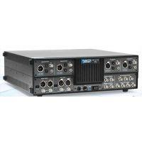 出售二手ATS-2音频分析仪ATS-2