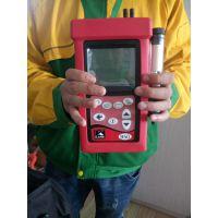 供应上海徐汇地区英国凯恩KM950手持式烟气分析仪