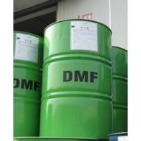 批发零售二甲基甲酰胺 工业级 高纯度 原装 特胺菱天 DMF