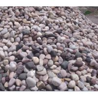 惠州污水处理鹅卵石承托层厂家直销