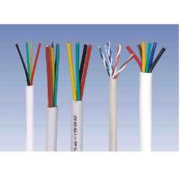 东莞电线哪里好?找东莞龙之翼RVV41X0.75mm2国标电线电缆 CCC认证齐全