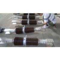 好质量陶瓷穿墙套管CWWL-35/2000,4000安全可靠 义贵生产