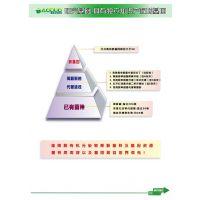 上海大中型养殖场屠宰厂用微生物除臭剂液13262981149