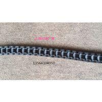 静电系列-黑色塑料链条