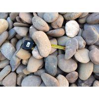 供应鹅卵石 各种规格鹅卵石 过滤鹅卵石 河道工程鹅卵石批发