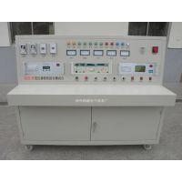 KECST型变压器特性综合测试台-扬州鸿越电气原厂直销