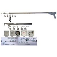 XA-88型低浓度多功能烟尘取样管
