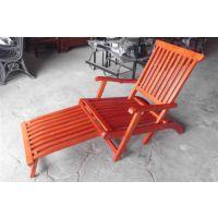 【木质沙滩椅加工】|木质沙滩椅加工|木质沙滩椅加工|谐诚户外家具