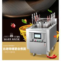 四川 煮面机|四川 煮面设备|成都 煮面炉|成都圣托智能设备有限公司