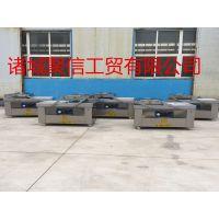 聚信-600/4S泡鸭掌真空包装机/加工定制食品封口设备