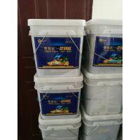 一管到底厂家 杀虫药肥 用完可以保证一季无虫 冲施肥