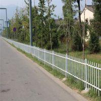 锌钢欧式护栏@山西锌钢欧式护栏@锌钢欧式护栏厂家