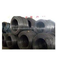 供应42CrMo4盘条/圆钢价格,42CrMo4材质单