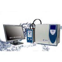 供应汽油中甲缩醛检测色谱分析仪选天谱仪器